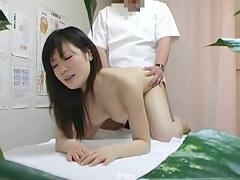 kinky-masseur-can