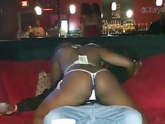 Skanky Darksome Club Strippers -= JRay513 =-