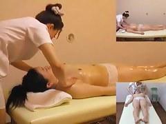 Massage N103