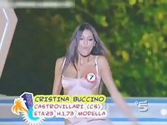 Miss Veline semifinals competition video of sexy girls